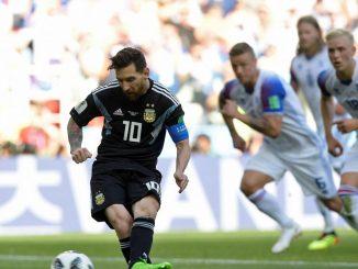 argentine islande 1 1